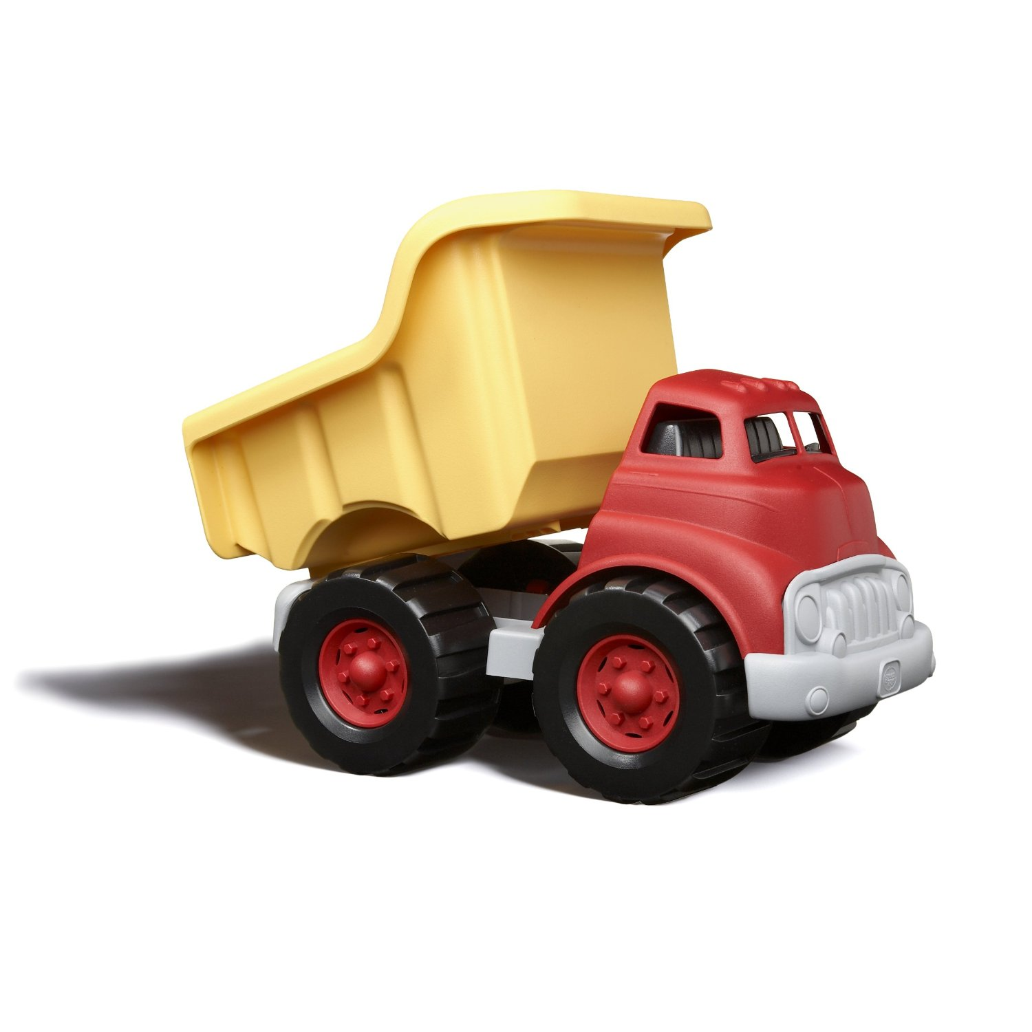 Toy Model Trucks : The thinking mom motherhood by bay